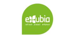 exubia