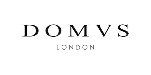 domvs-logo