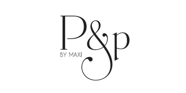 ppbm-logo