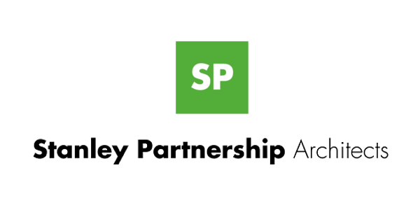Stanley Partnership