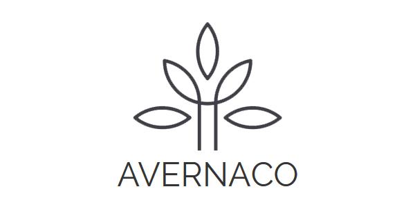 Avernaco