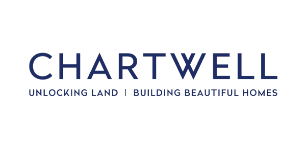 Chartwell Property Group