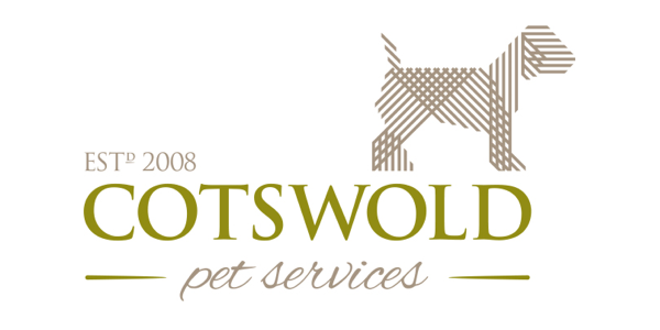 Cotswold Pet Services