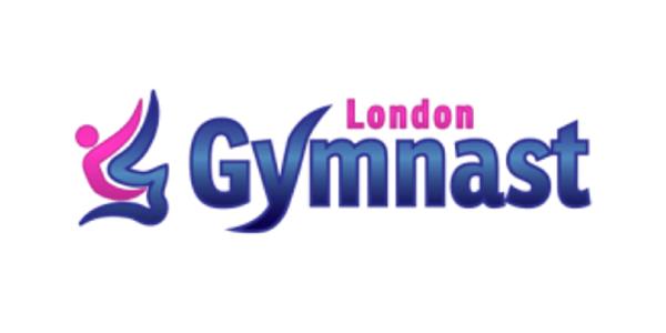 London Gymnast