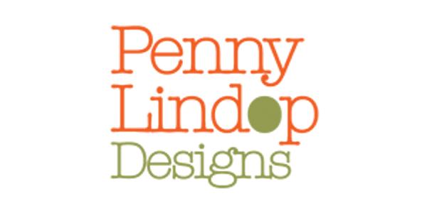 Penny Lindop