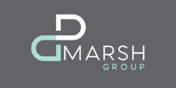 Marsh Group Ltd