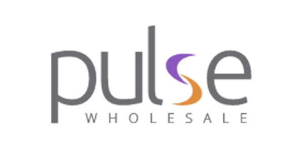Pulse Wholesale