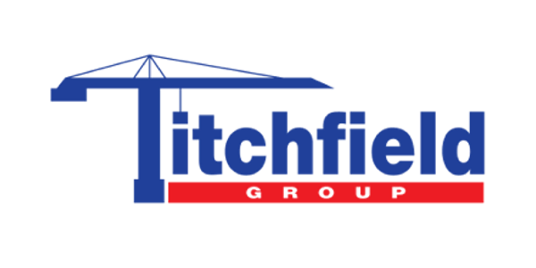 Titchfield Group