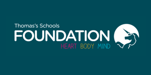 Thomas Schools Foundation