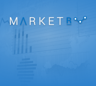 Marketr: Marketing and Performance Tools By BlackWebs