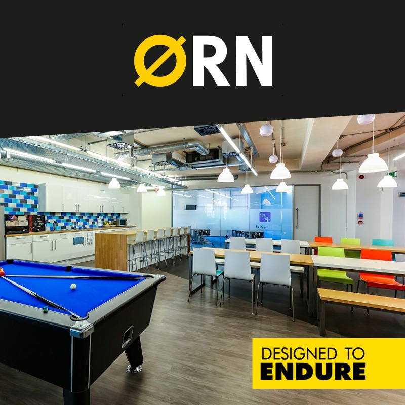 ORN Furniture Website Launched!